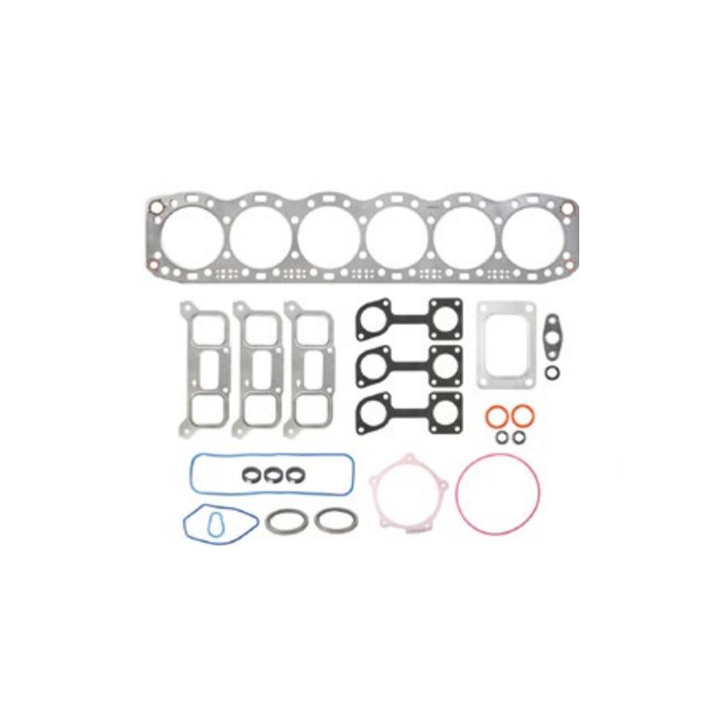 Detroit Diesel Upper Gasket Kit DDC 23536442