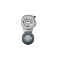 Cummins Belt Tensioner CUM 3973819