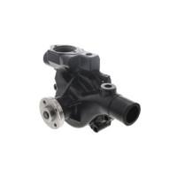 Cummins 4b 3.3L Water Pump Assembly CUM 5301482