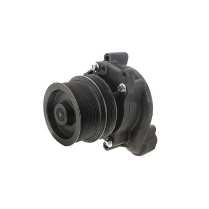 Cummins ISX Water Pump Assembly CUM 3687130