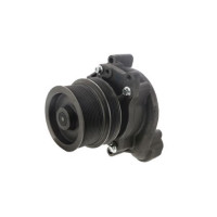 Cummins ISX Water Pump Assembly CUM 3687130