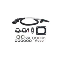 Cummins ISX Turbo Installation Kit CUM 2882111