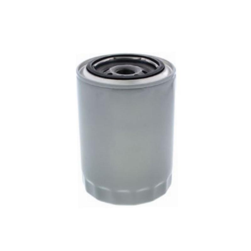 Fuller ISX Transmission Oil Filter FUL 17237