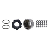 Mack CRD 150 Power Divider Kit