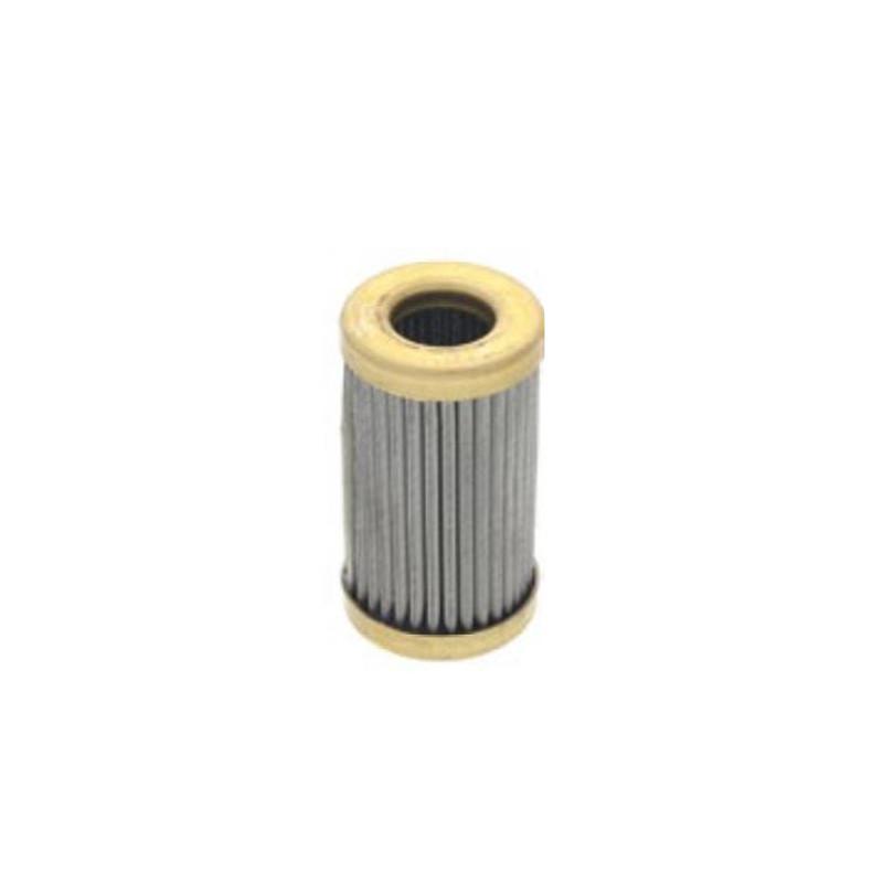 Cummins Fuel Filter CUM 3090769