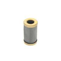 Cummins Fuel Filter CUM 3090769