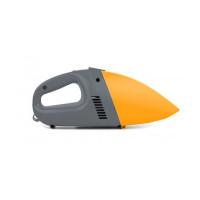 Auto Power Vacuum Cleaner Profile