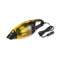 12V Cyclone Auto Vacuum Cleaner