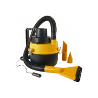 Wet & Dry Ultra Vacuum Cleaner Kit