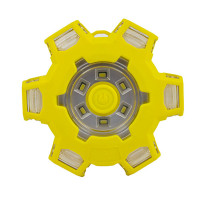 Michelin High Visibility LED Road Flare Emergency Beacon