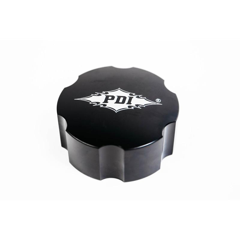 Cummins ISX CM2250 CM2350 Oil Fill Cap By PDI