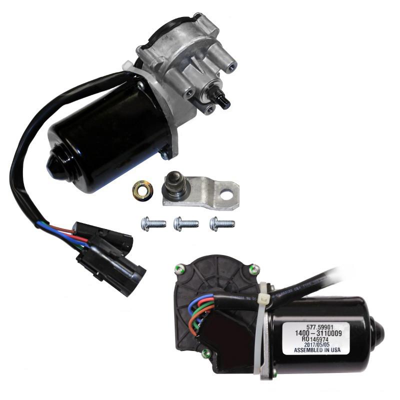 kenworth t800 w900 wiper motor v3dc1 kenworth w900 wiring diagrams kenworth icon w900 sleeper semi truck