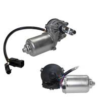 Mack CH Wiper Motor