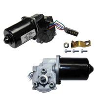 USPS LLV Wiper Motor