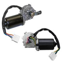 International 4900 Wiper Motor