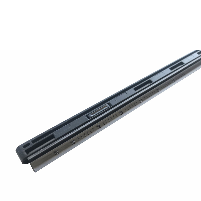 "22"" Power Wiper Windshield Wiper Refill Blade"