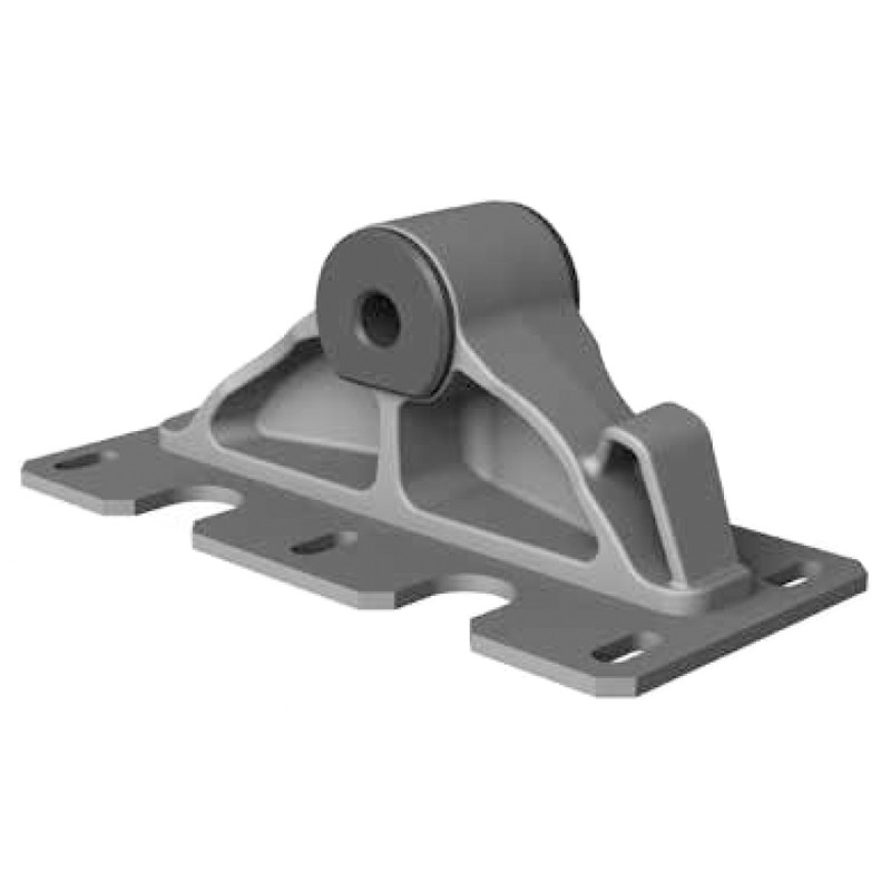 Holland FWAL Stationary Foot Mount