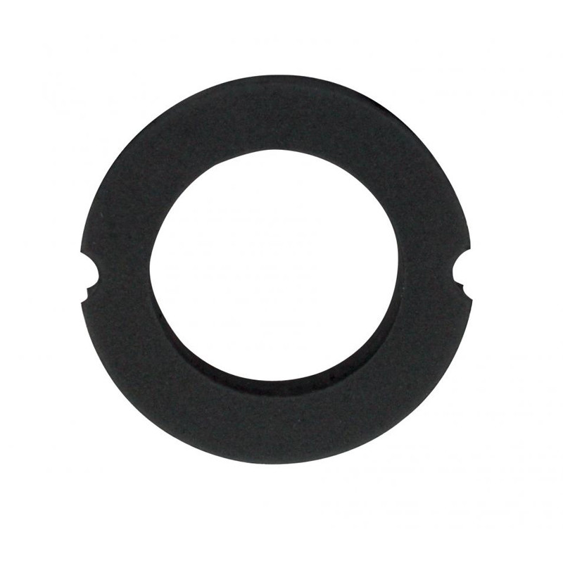 Foam Replacement Gasket For Grakon 1000 Cab Light Front