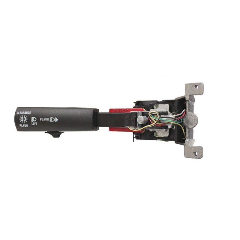 Mack CH CV CXN Turn Signal Multifunction Switch