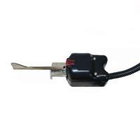 Mack RD Turn Signal Multifunction Switch