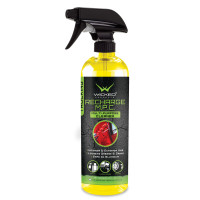 Recharger Multi-Purpose Cleaner 16oz.