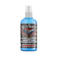 Arromatic Freedom Scent By Vel-Ray