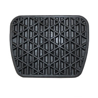 Freightliner Brake Pedal Pad 6812910082 A6812910082