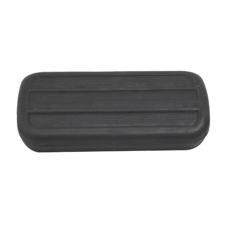 Mack Clutch Pedal Pad 25195158 6MX18