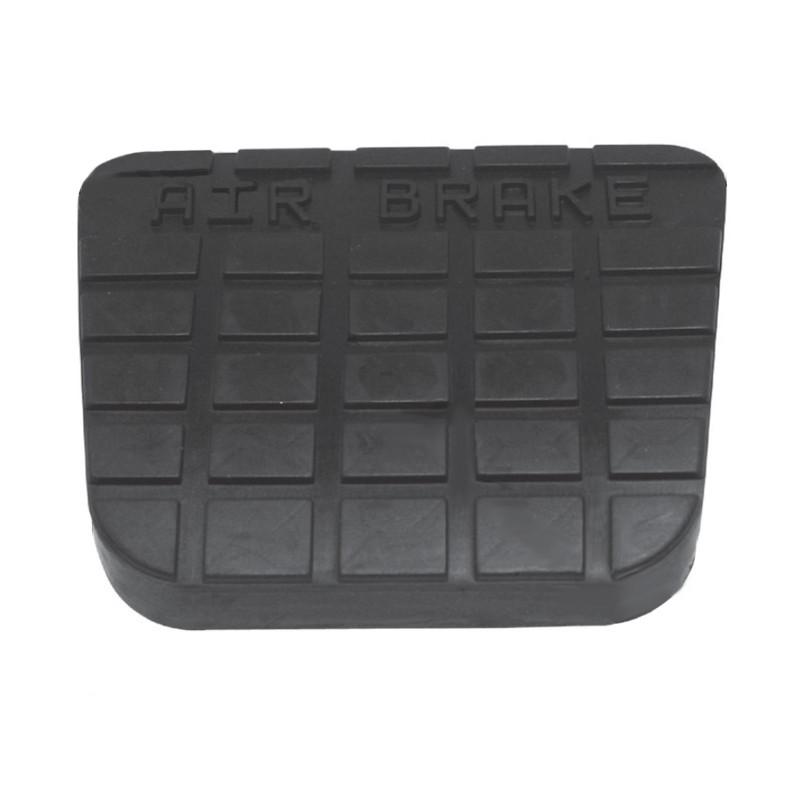 Mack Clutch Pedal Pad 25153287 6MX210M