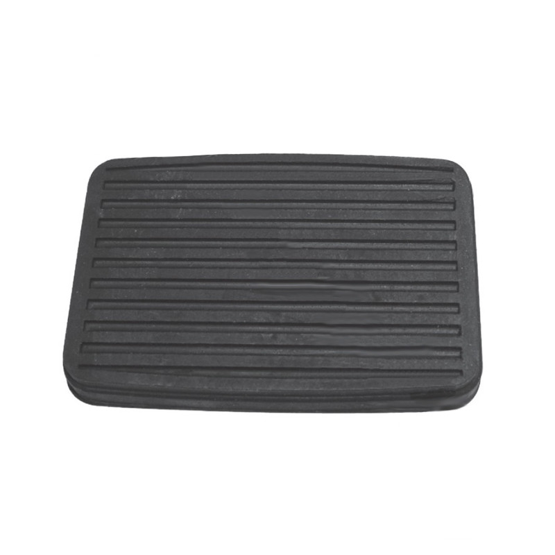International Brake Pedal Pad W115005280 166880R1 248159 292957C1 382495C1
