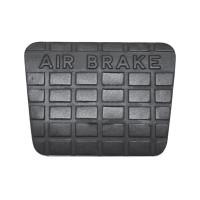 Western Star Brake Pedal Pad 246279 246279N 378367C1 2AA662