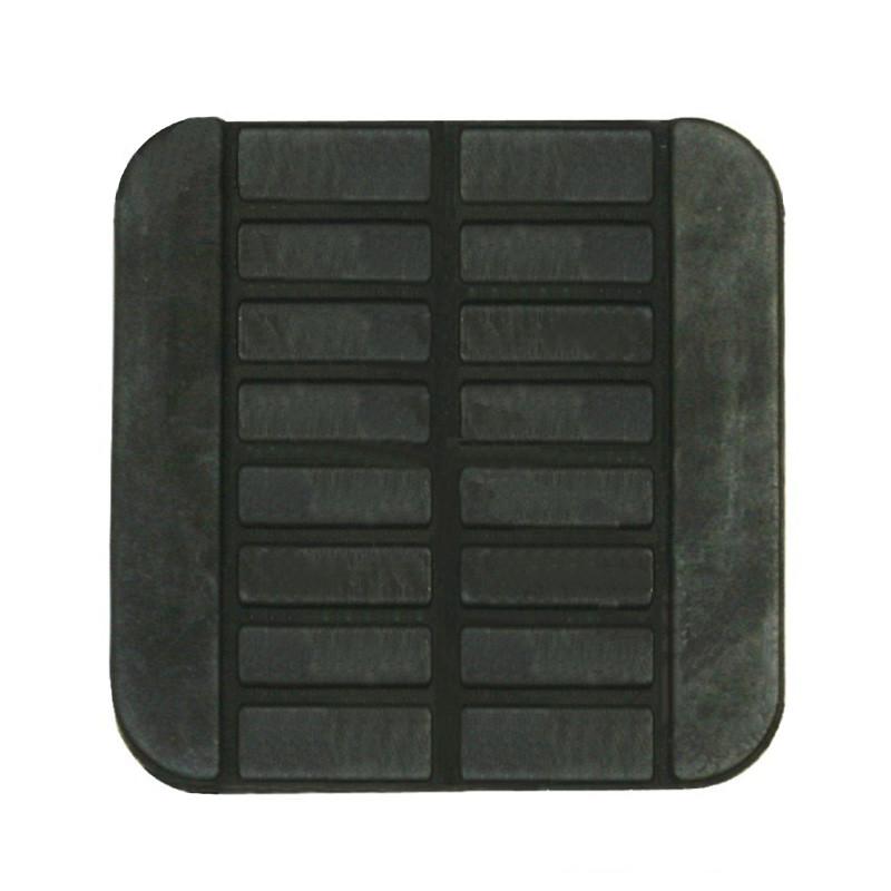 Kenworth Clutch Pedal Pad S631028