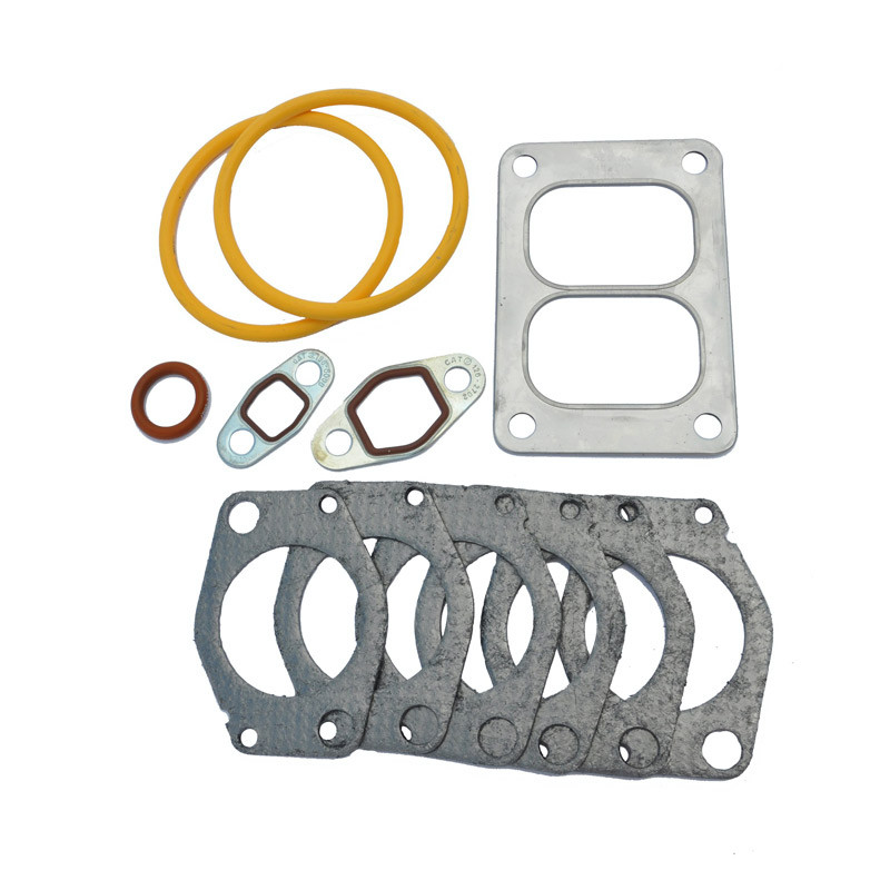 Caterpillar 3406E C15 C16 Manifold Gasket Kit
