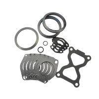 Caterpillar ACERT Manifold Gasket Kit