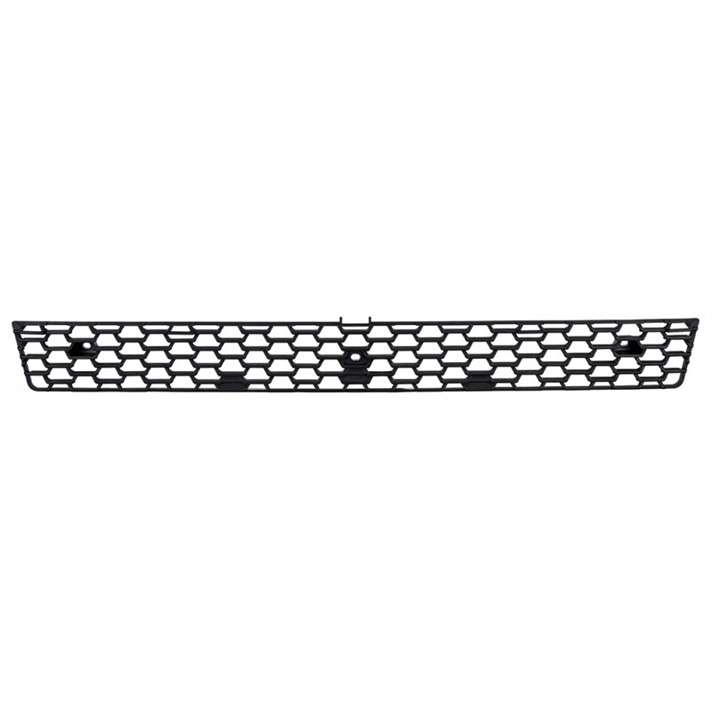Freightliner Cascadia Lower Grille