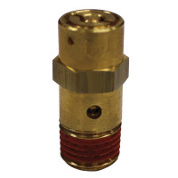 ST4 Type Safety Valve