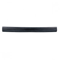 Bumper Reinforcement Aero Guard Part