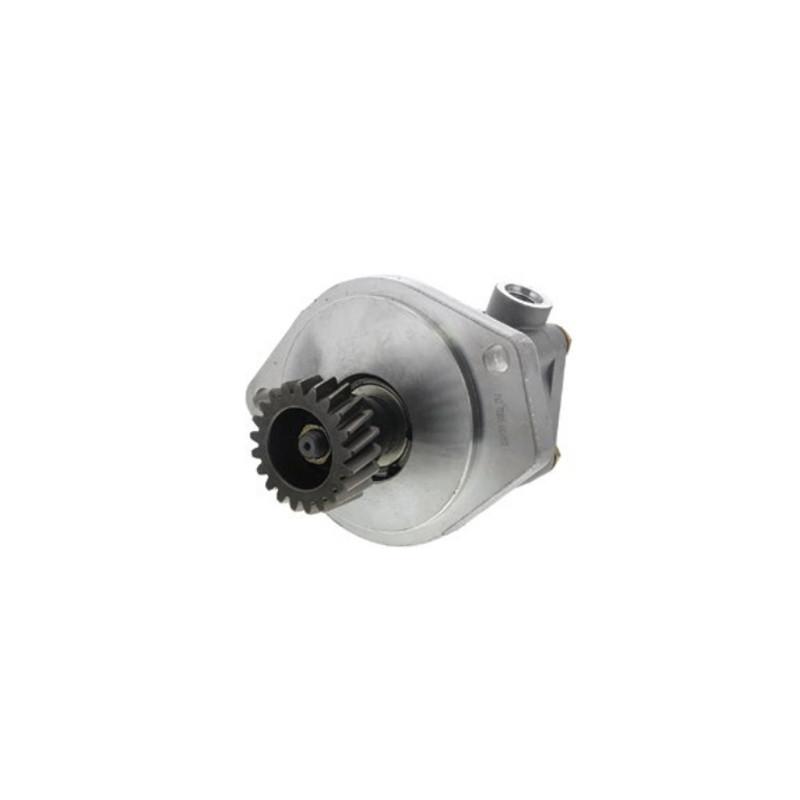 International Power Steering Pump 4700 Series