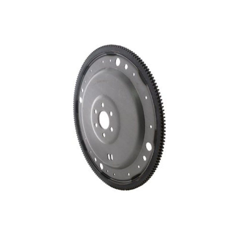 Ford Heavy Duty Flywheel FOM D5TZ6375A