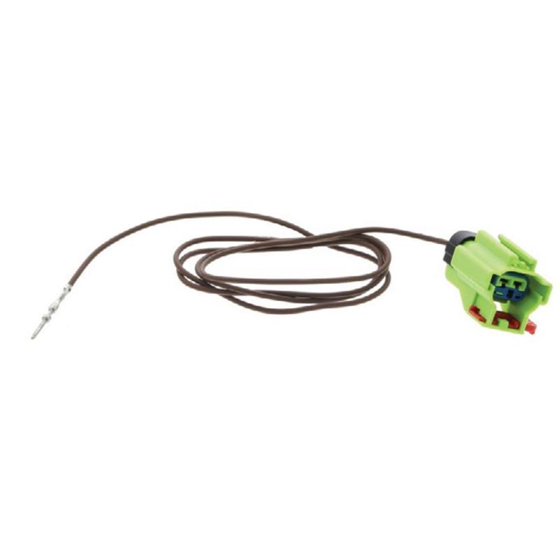 Cummins ISB Oil Pressure Switch Wire Harness
