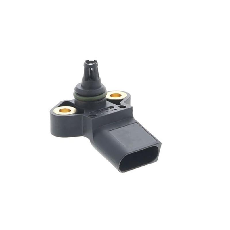 Detroit Diesel DD15 Dual Function Pressure Sensor