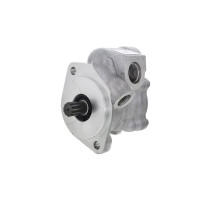 International Power Steering Pump