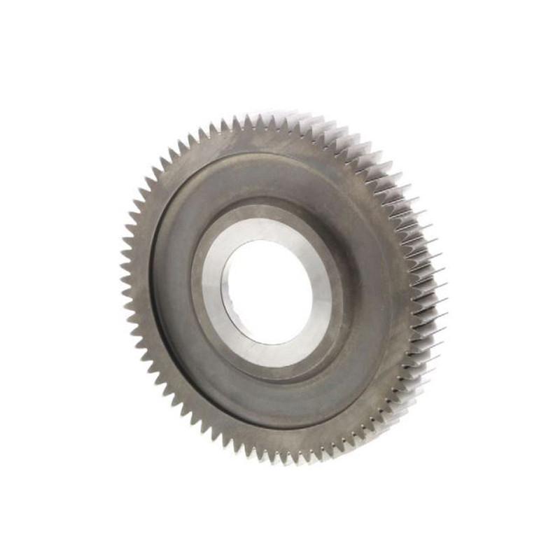 Mainshaft Gear
