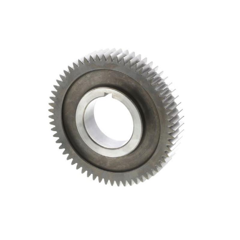 Countershaft Gear