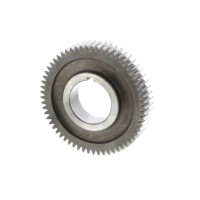 Countershaft Gear