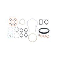Caterpillar 3412E Front Structure Gasket Kit