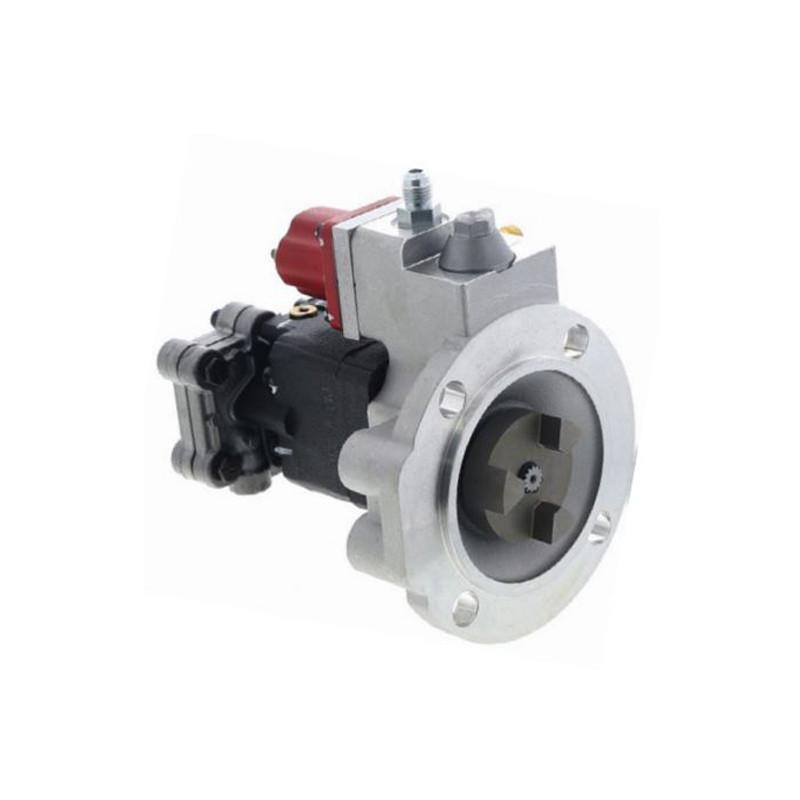 Cummins M11 ISM QSM Fuel Supply Pump CUM 3090942