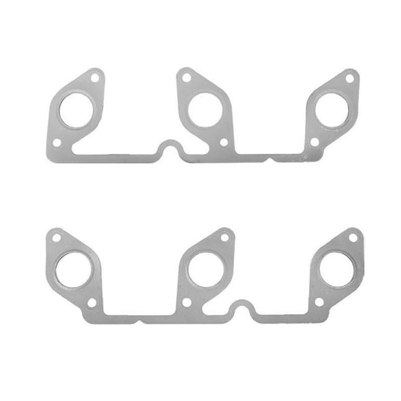 Exhaust Manifold Gasket 1-6