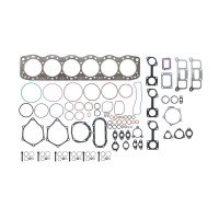 Engine Overhaul Gasket