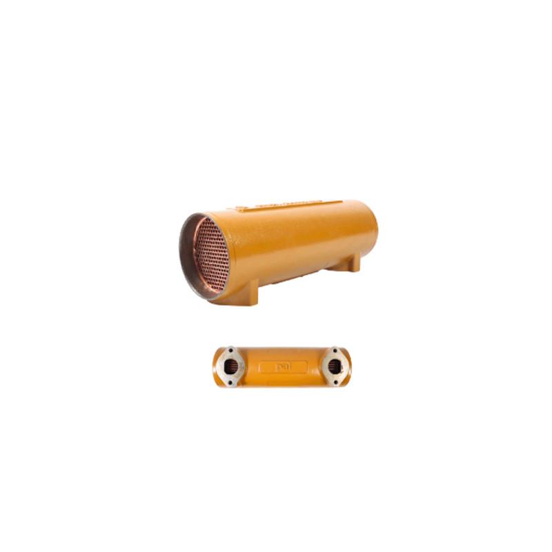 3406e Intake Temp Sensor